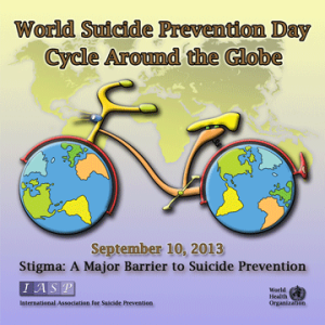 2013_wspd_cycle_web