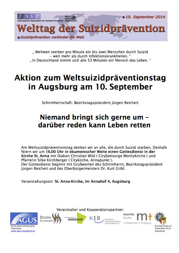 Augsburg_Plakat2014 Original