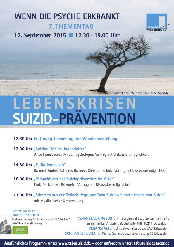 Plakat_Thementag_2015_FÜR_WEBSITE